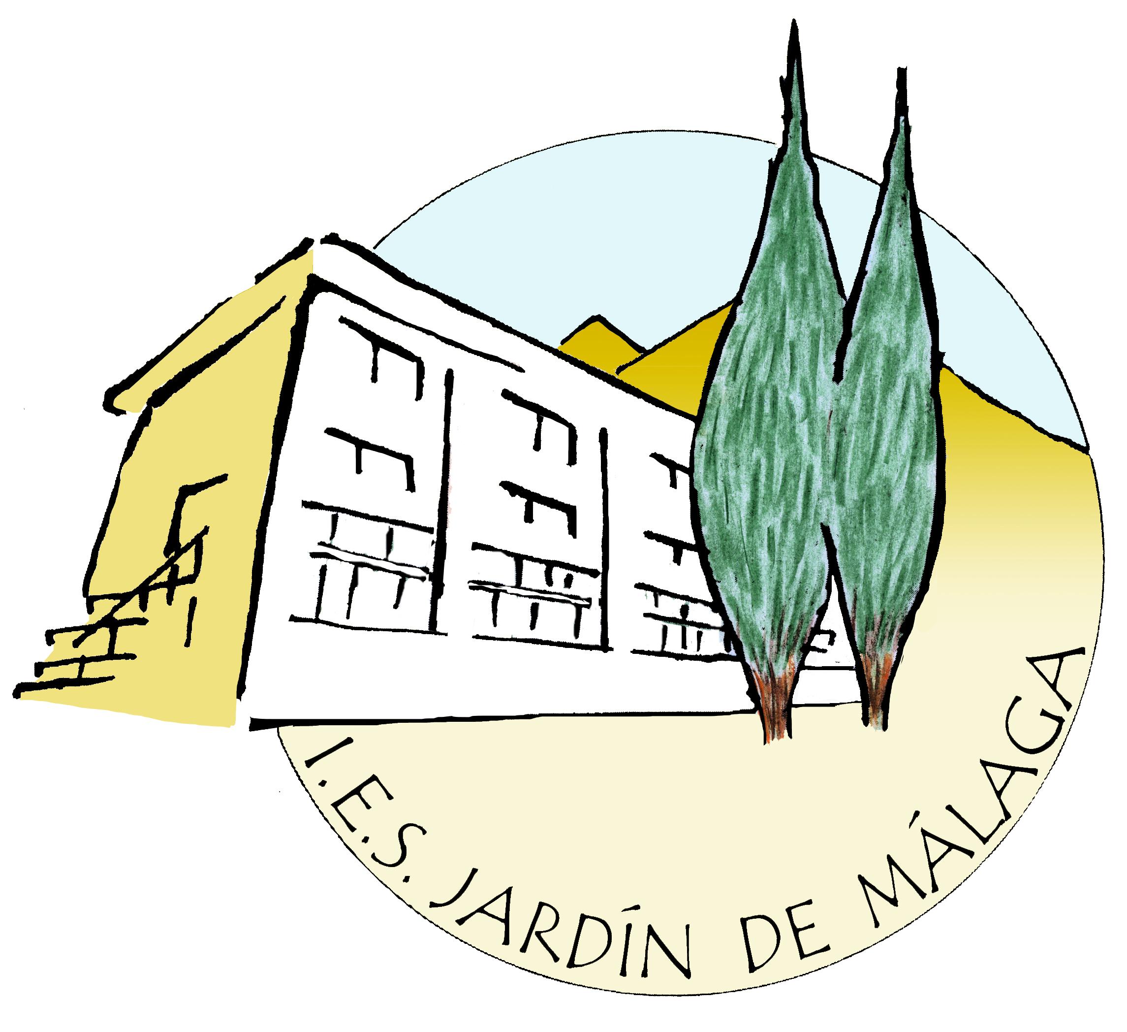 IES Jardín de Málaga